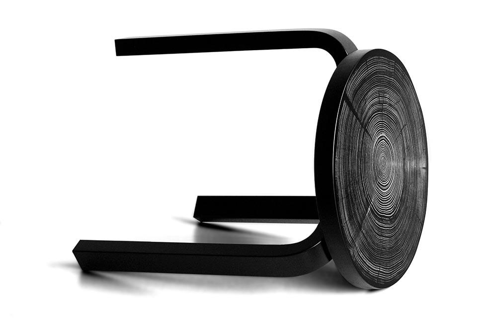 nao-tamura-ring-artek-01
