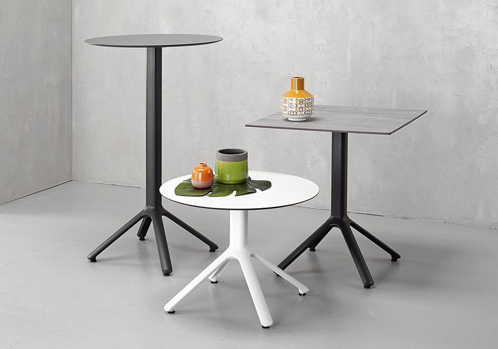 nemo-roberto-semprini-scab-design-01