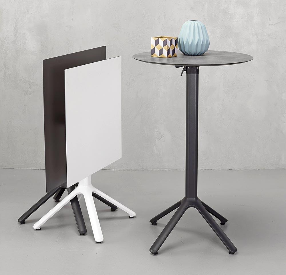 nemo-roberto-semprini-scab-design-02