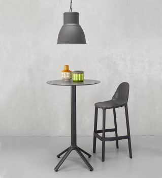 nemo-roberto-semprini-scab-design-05