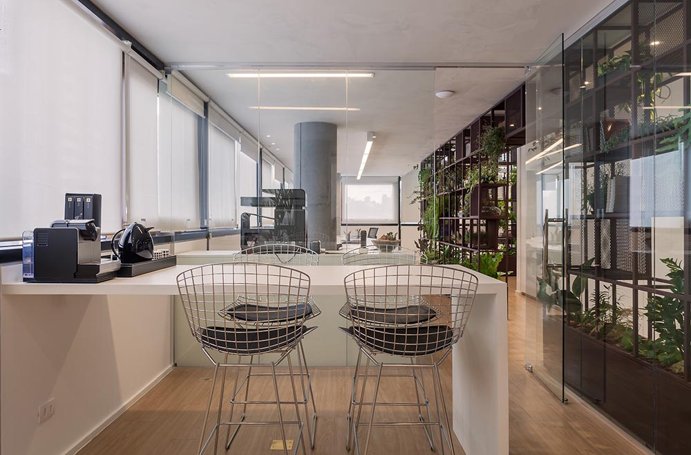 open-vc-trial-arquitetura-Alessandro-Guimaraes-01