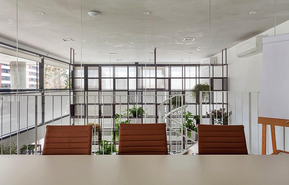 open-vc-trial-arquitetura-Alessandro-Guimaraes-02