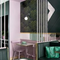 pig-cafe-Kingston-Lafferty-Design-04