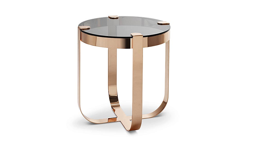 saba_ring_table-4