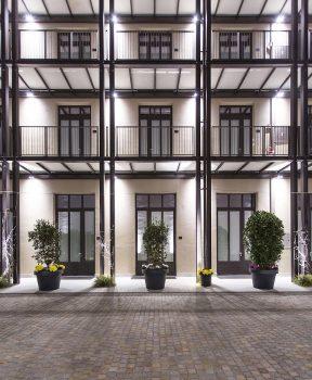 savona-18-suites-Aldo-Cibic-adelaide-saviano-01