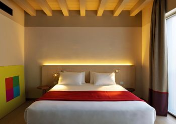 savona-18-suites-Aldo-Cibic-adelaide-saviano-07