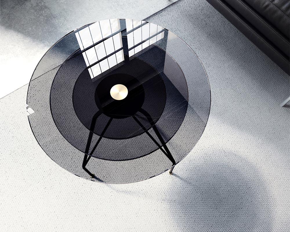 studio-marfa-lunar-05