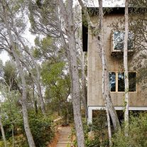 two-cork-houses-lopez-rivera-jose-hevia-01