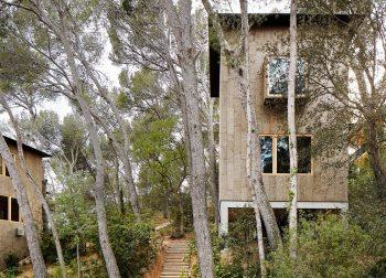 two-cork-houses-lopez-rivera-jose-hevia-01