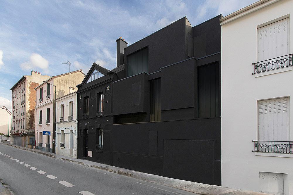 3Box92-Malka-Architecture-01