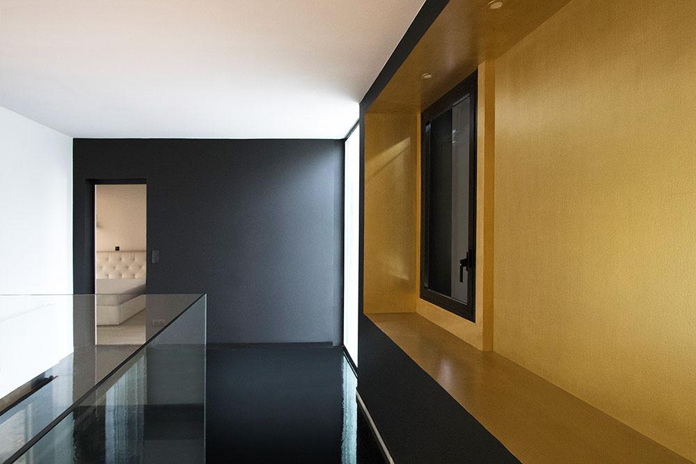 3Box92-Malka-Architecture-02