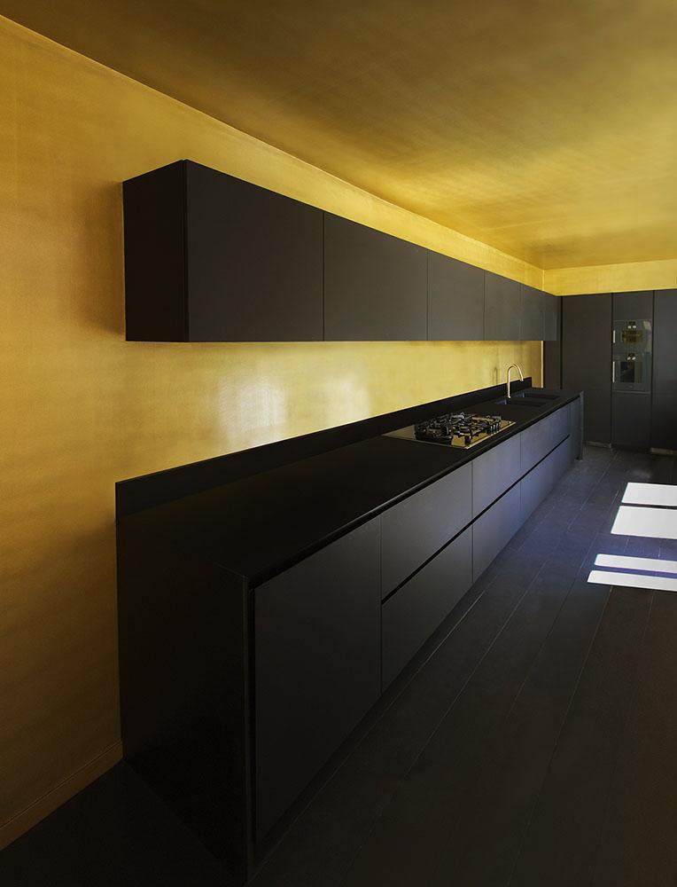 3Box92-Malka-Architecture-03