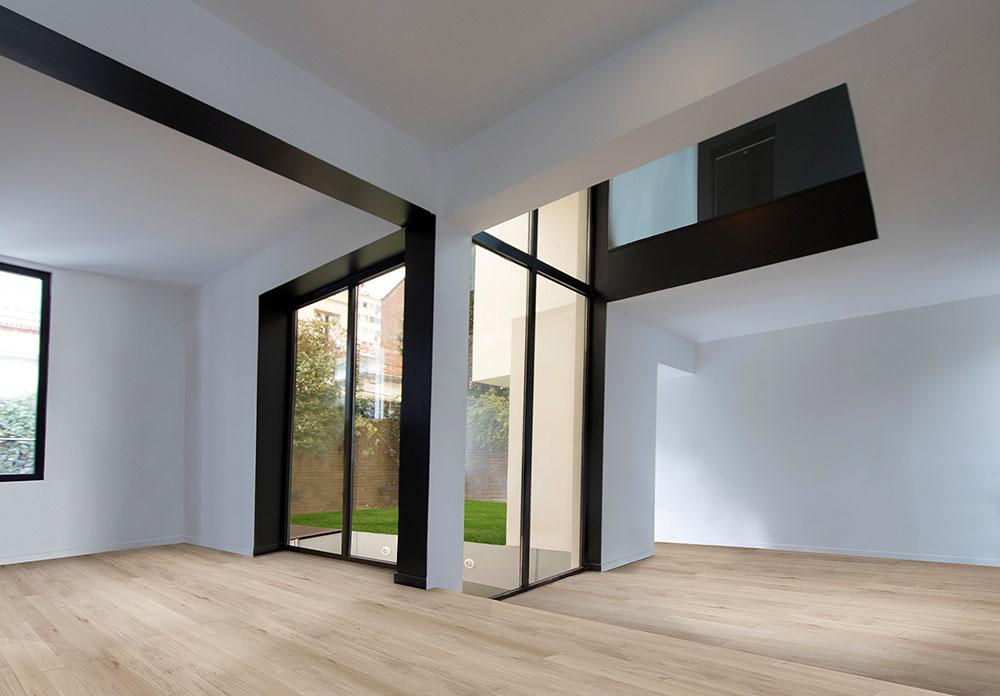 3Box92-Malka-Architecture-04
