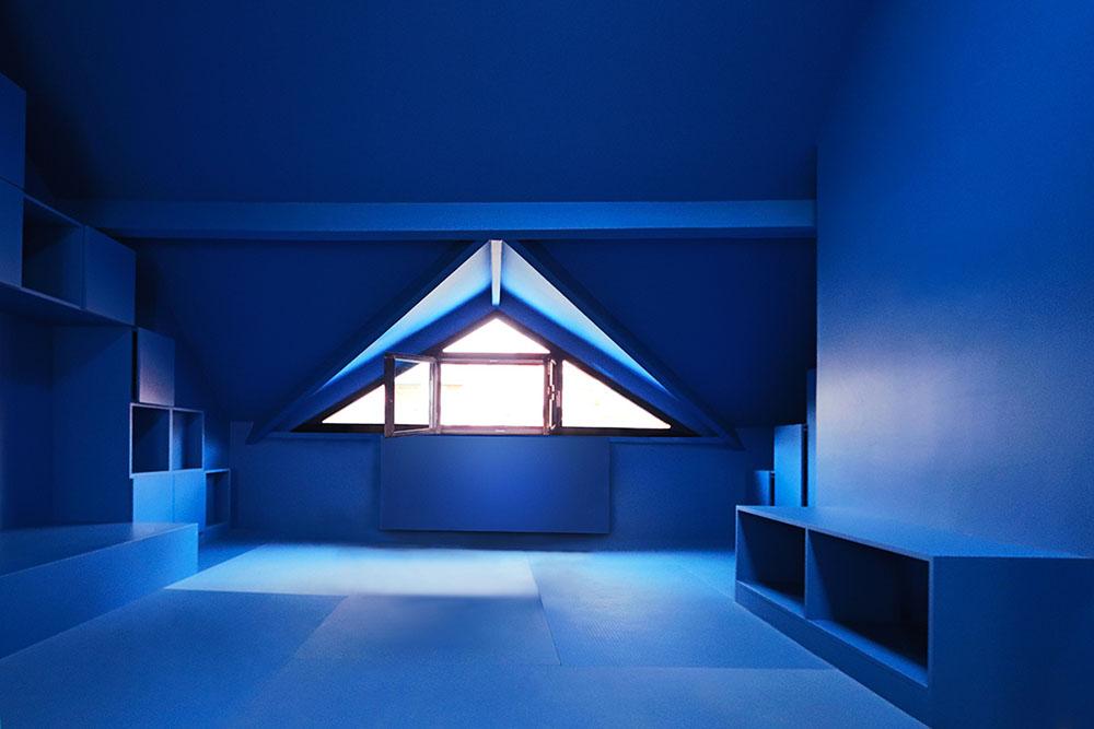 3Box92-Malka-Architecture-05