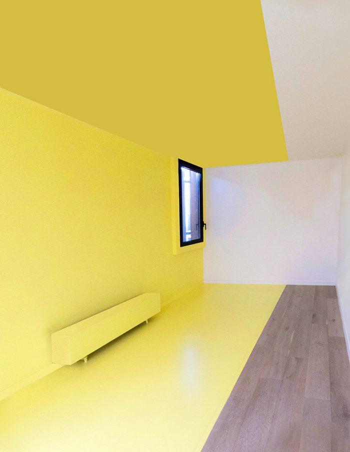 3Box92-Malka-Architecture-06