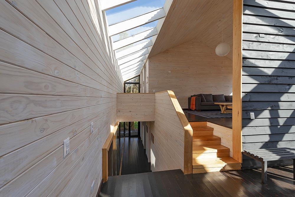 Casa-Teupa-Ortuzar-Gebauer-Arquitectos-Gino-Zavala-02