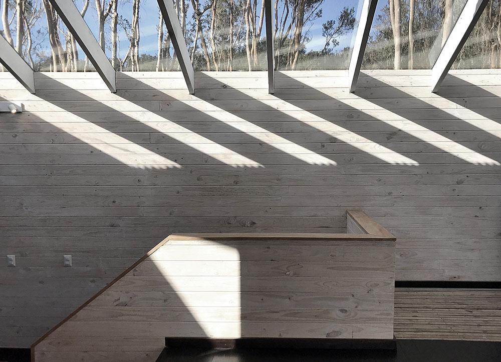 Casa-Teupa-Ortuzar-Gebauer-Arquitectos-Gino-Zavala-04