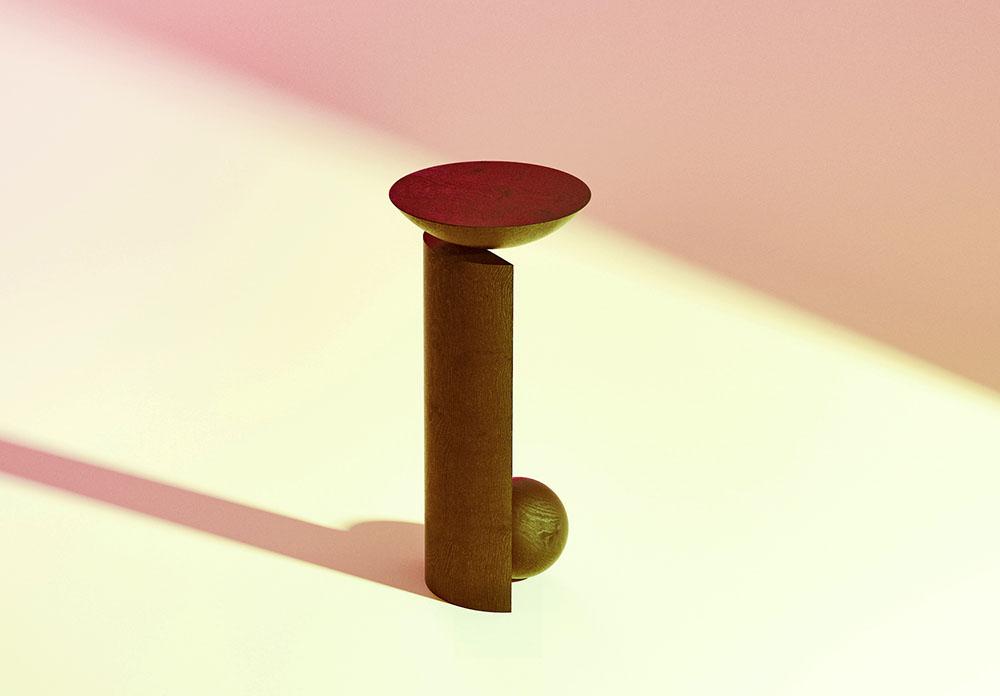 Coito-Pink-01