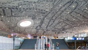 Delft-City-Hall-Train-Station-Mecanoo-01
