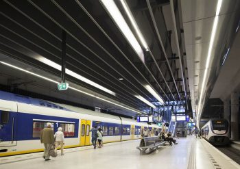 Delft-City-Hall-Train-Station-Mecanoo-06