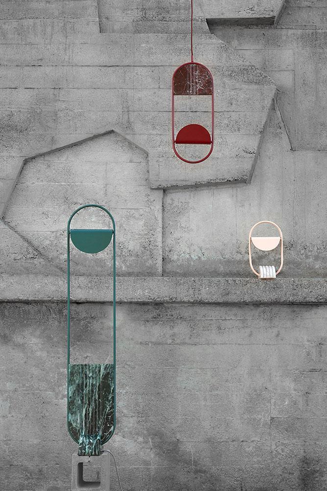 Hilos_invisibles-matteo-fogale-studio-claro-03