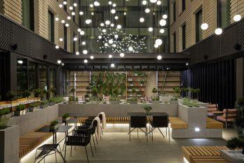 Hotel-PURO-Cracovia-ASW-Architects-Anna-Stathaki-01