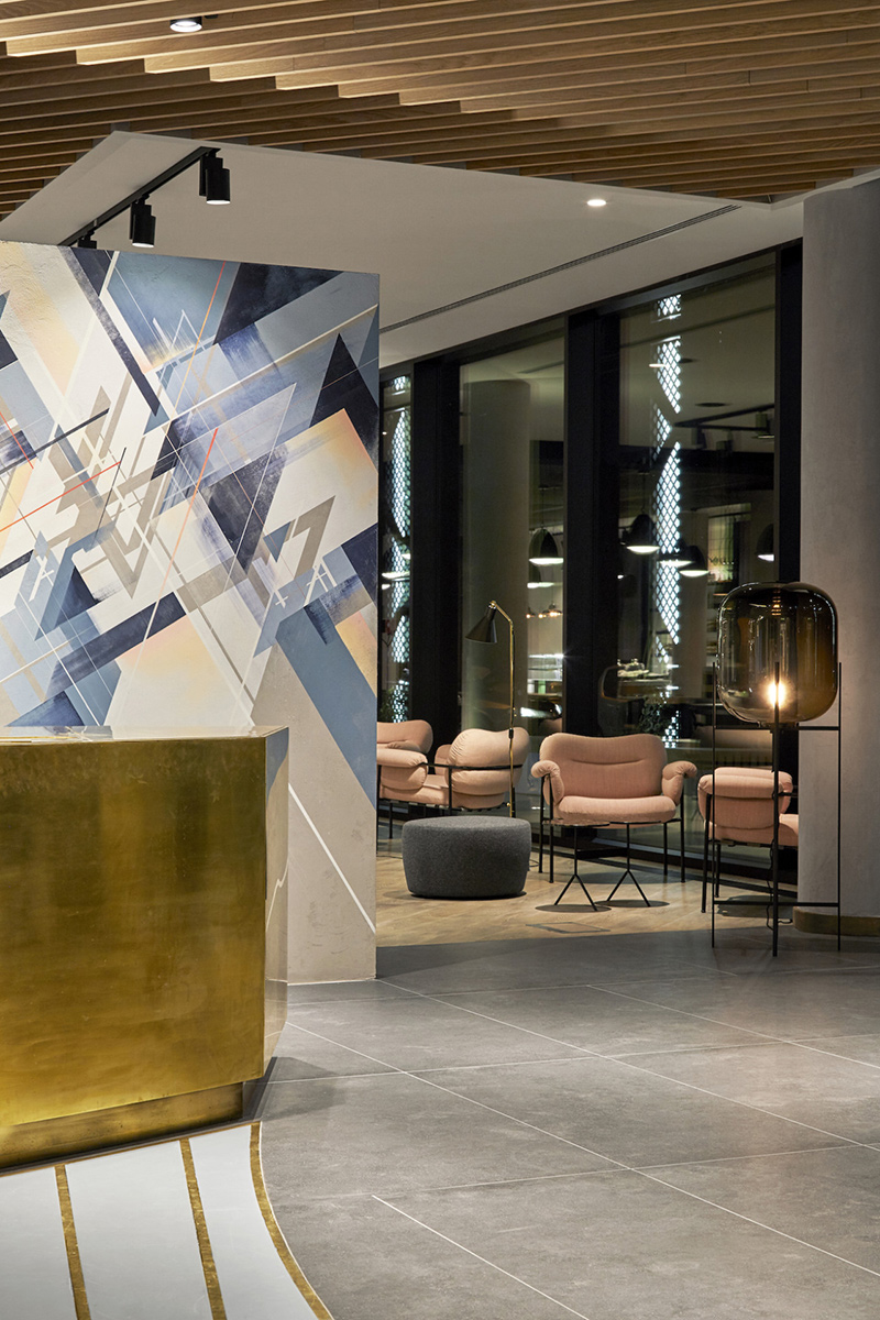 Hotel-PURO-Cracovia-ASW-Architects-Anna-Stathaki-02