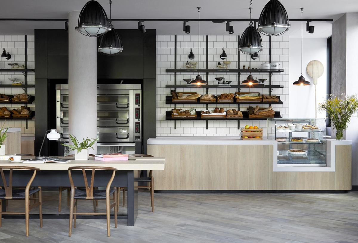 Hotel-PURO-Cracovia-ASW-Architects-Anna-Stathaki-04