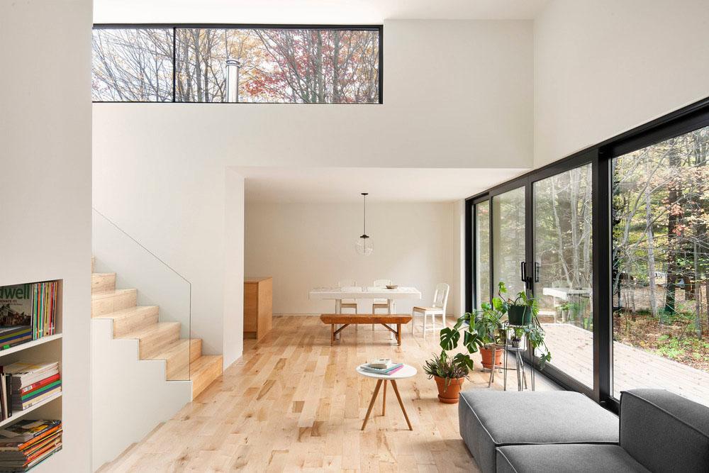 Maison-Terrebonne-la-shed-Maxime-Brouillet-02