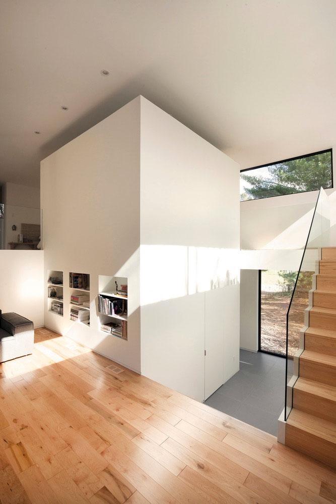 Maison-Terrebonne-la-shed-Maxime-Brouillet-06