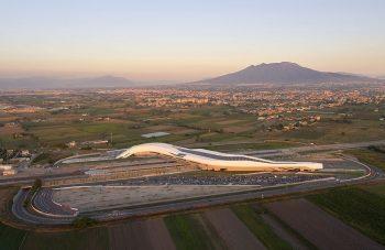 Napoli-Afragola-zaha-hadid-architects-Hufton-Crow-01