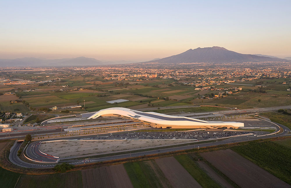 Napoli-Afragola-zaha-hadid-architects-Hufton-Crow-01