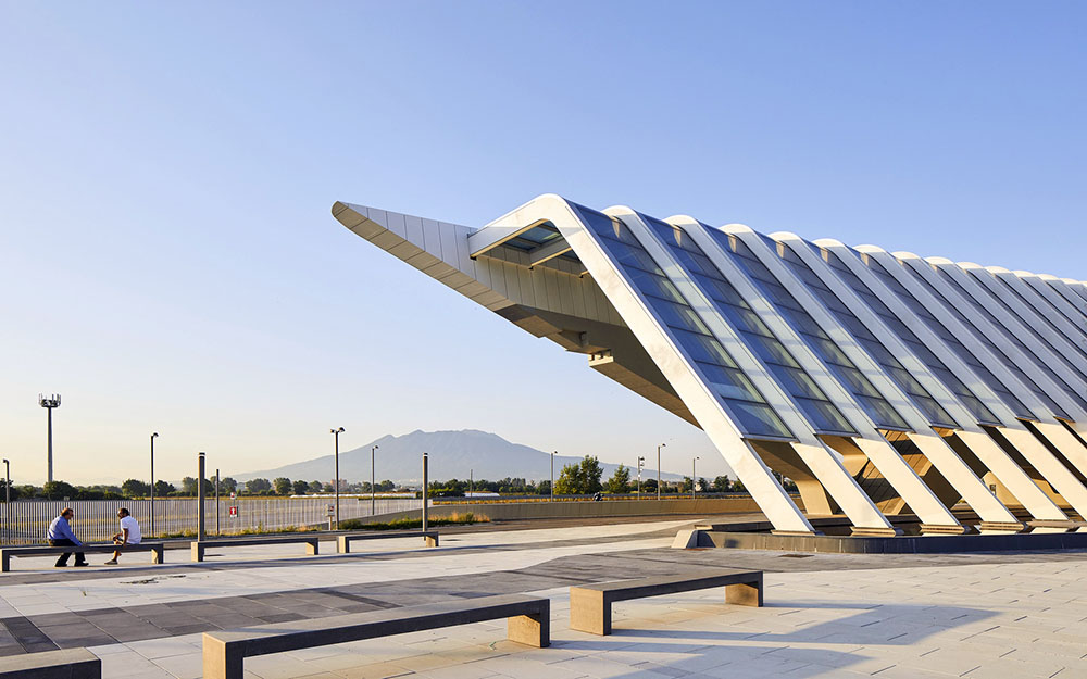 Napoli-Afragola-zaha-hadid-architects-Hufton-Crow-05
