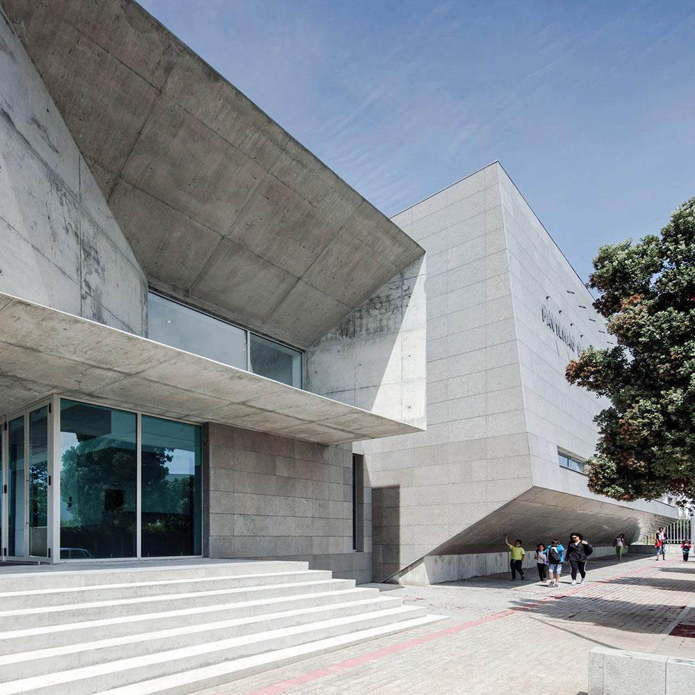 Pavilhao-do-Atlantico-Valdemar-Coutinho-Arquitectos-03