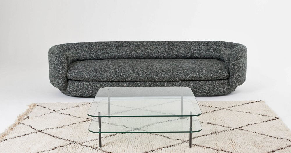 Philippe-Malouin-Group-sofa-02