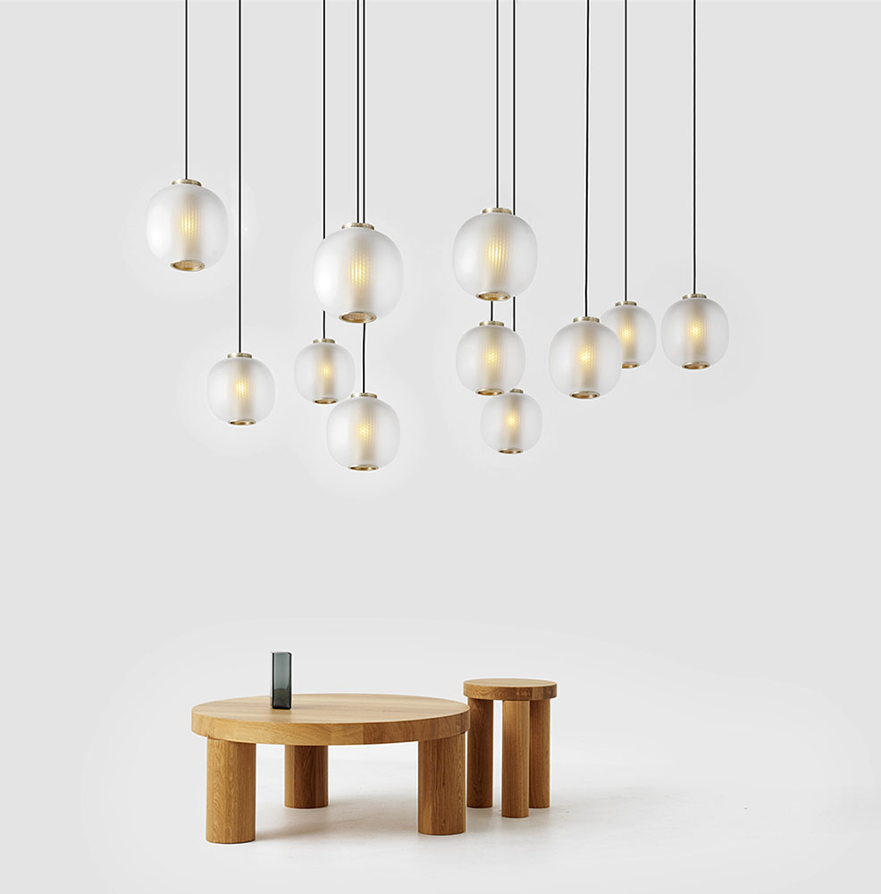 Resident_Bloom_Pendant_and_Offset_tables-1