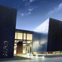 architecture-campus-schmelzle-partner-Steffen-Schragle-01