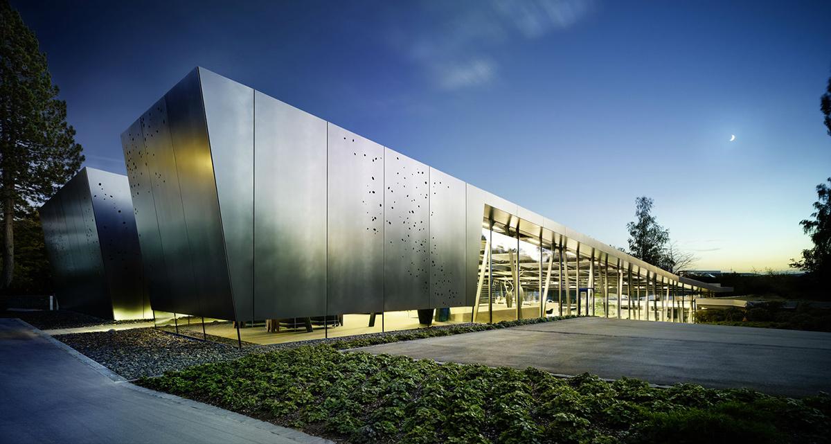 architecture-campus-schmelzle-partner-Steffen-Schragle-02