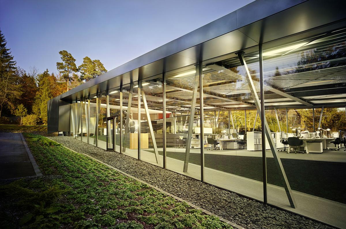 architecture-campus-schmelzle-partner-Steffen-Schragle-03