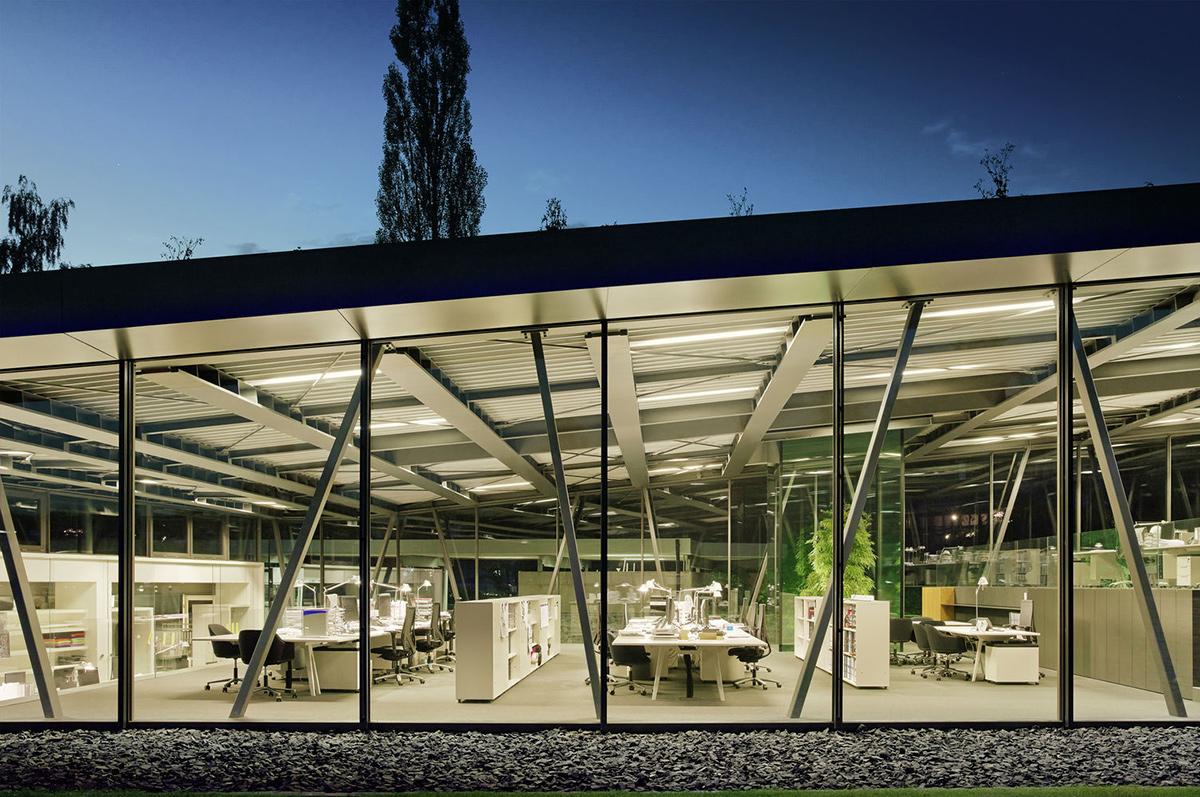architecture-campus-schmelzle-partner-Steffen-Schragle-04
