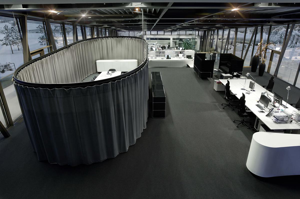 architecture-campus-schmelzle-partner-Steffen-Schragle-05