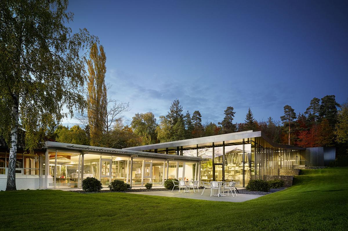 architecture-campus-schmelzle-partner-Steffen-Schragle-06