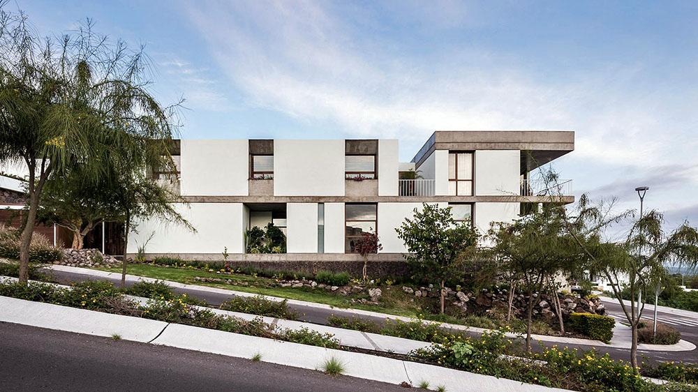 casa-maguey-intersticial-arquitectura-cesar-bejar-01