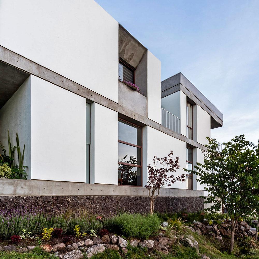 casa-maguey-intersticial-arquitectura-cesar-bejar-02