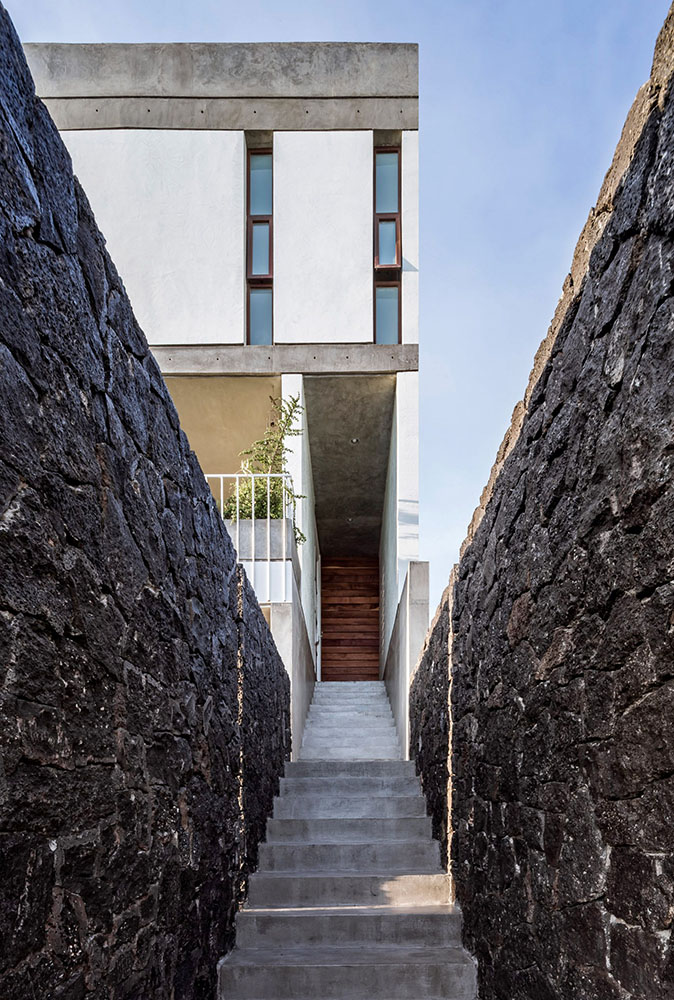 casa-maguey-intersticial-arquitectura-cesar-bejar-03