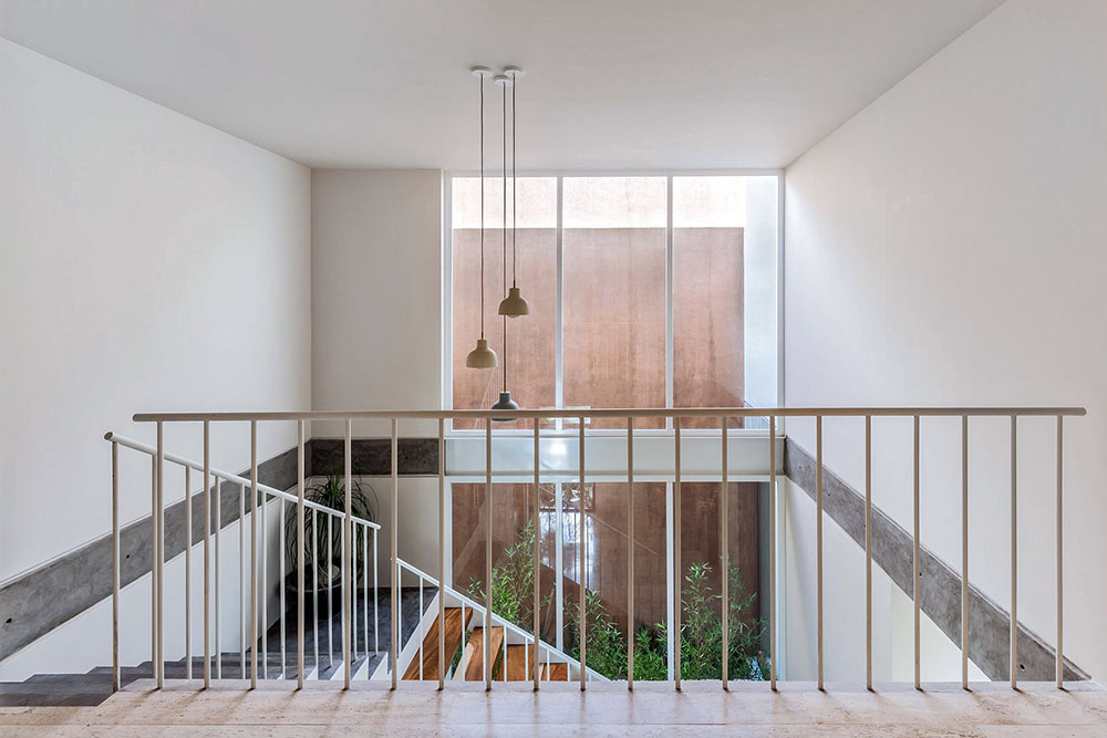 casa-maguey-intersticial-arquitectura-cesar-bejar-05