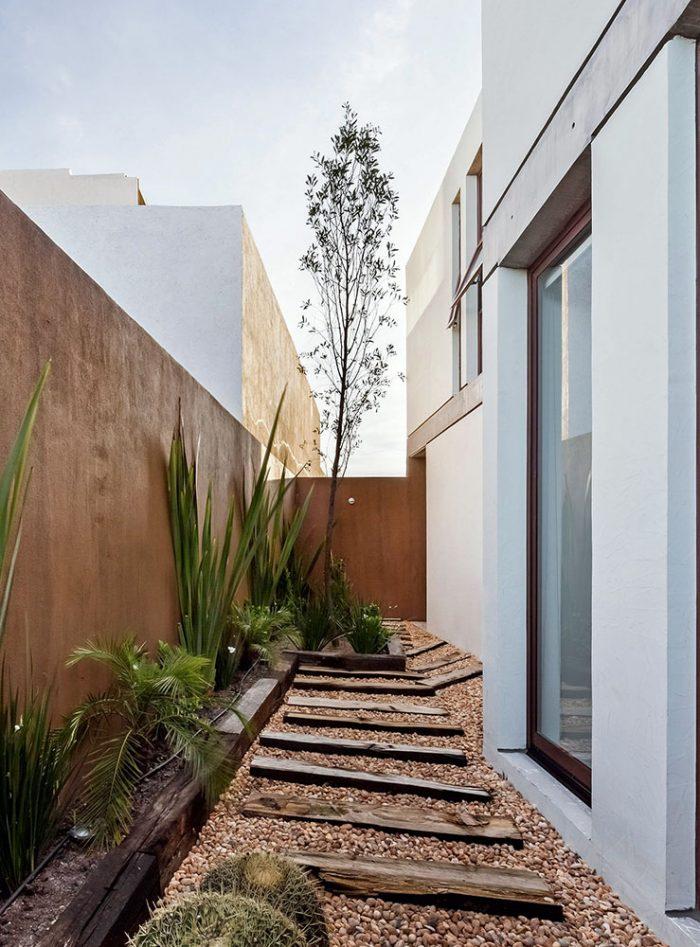 casa-maguey-intersticial-arquitectura-cesar-bejar-06