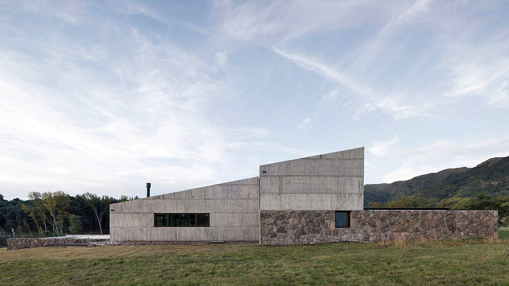 casa-mm-alarcia-ferrer-arquitectos-federico-cairoli-02