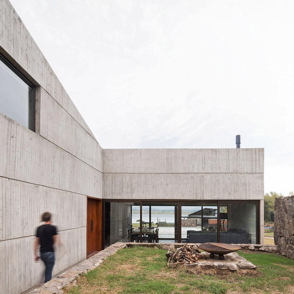 casa-mm-alarcia-ferrer-arquitectos-federico-cairoli-03