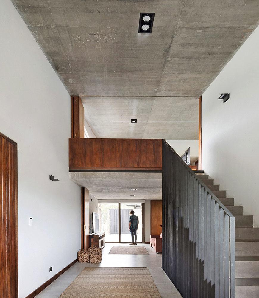 casa-mm-alarcia-ferrer-arquitectos-federico-cairoli-04